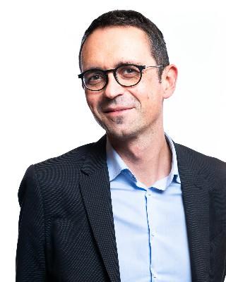 01-François_DECHY