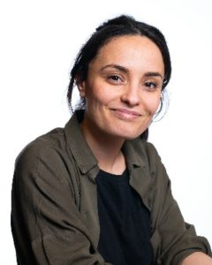 06-Samira_AIT_BENNOUR