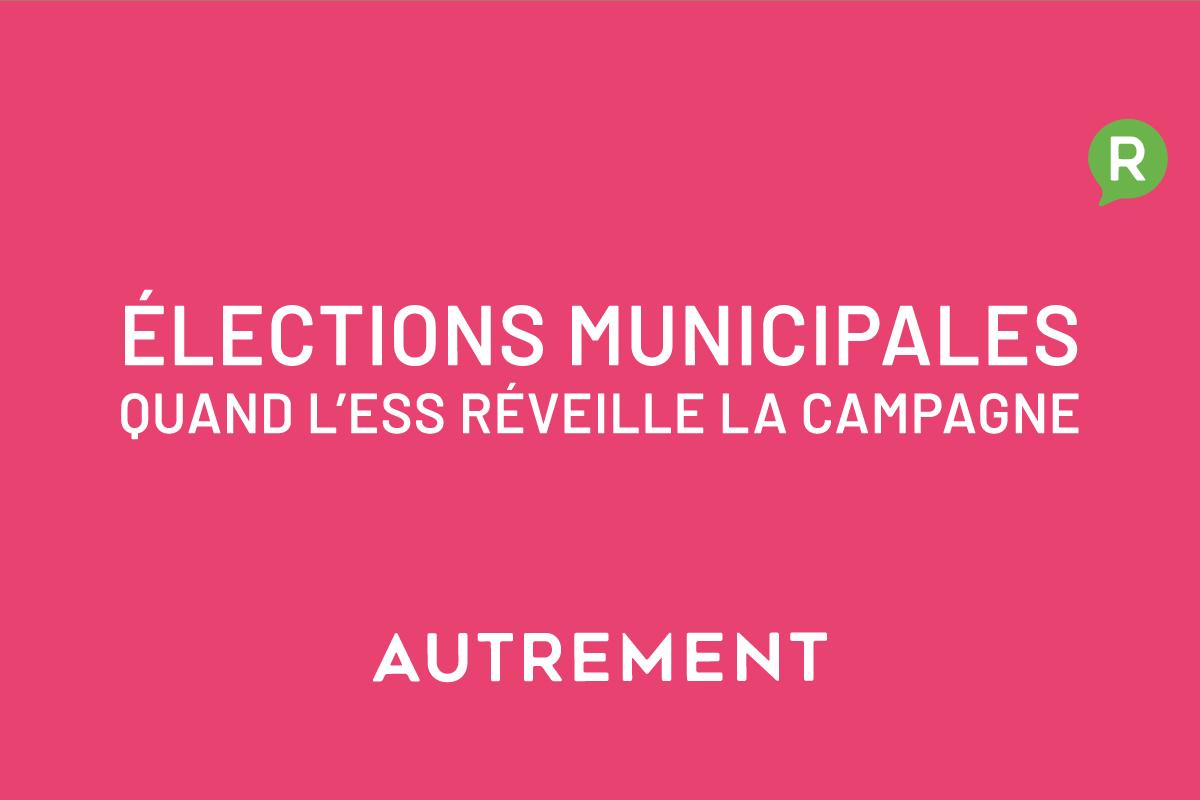 Élections-municipales-quand-l'ESS-réveille-la-campagne