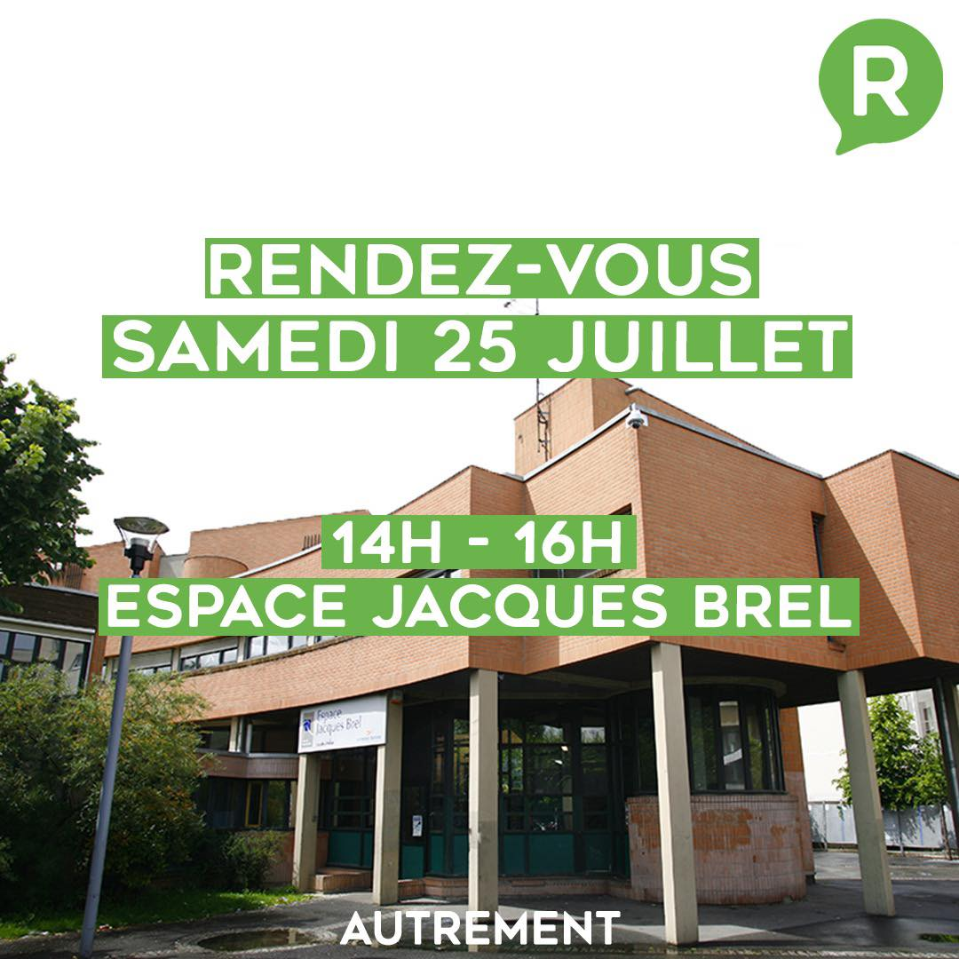 2020-07-25 - Rencontre Jacques Brel