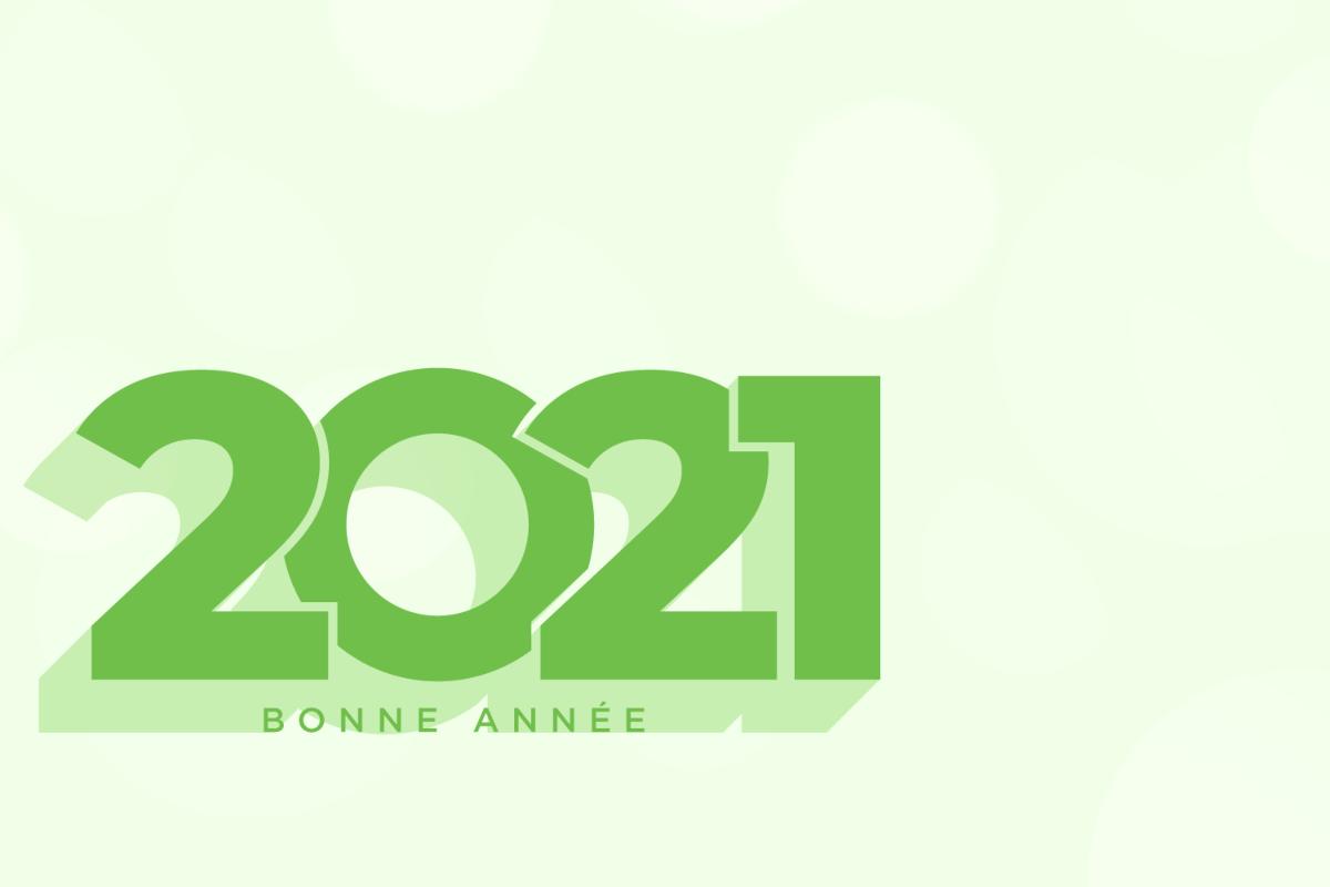 2021-AUTREMENT