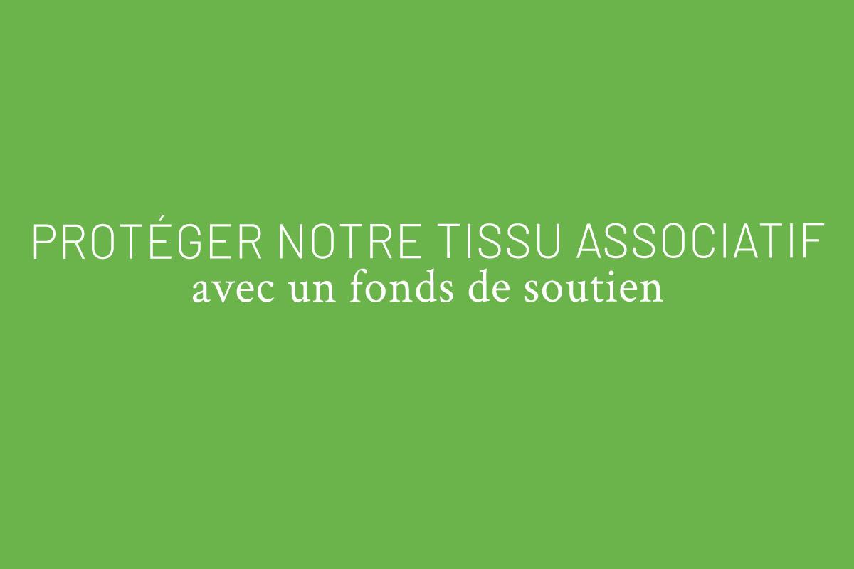 tissu-associatif-fonds-soutien