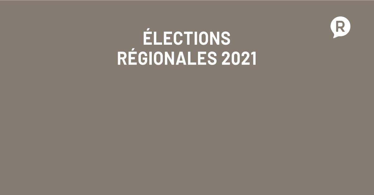 élections-régionales-2021